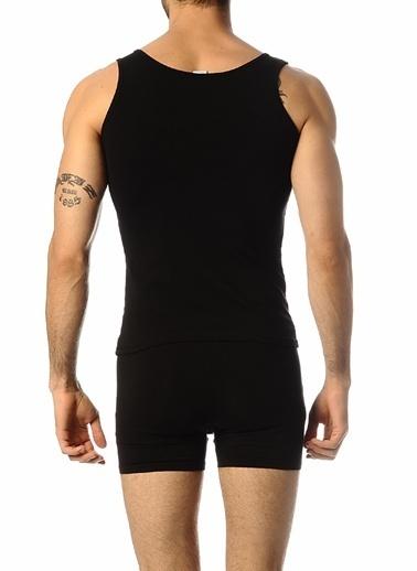 Goldenbay Atlet Siyah